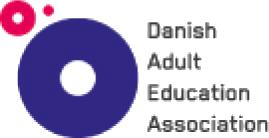 DFS - folkeoplysningens fællesskab